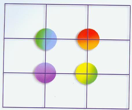 人像摄影摆姿指南-构图技巧 - denghai36 - 我的相对论