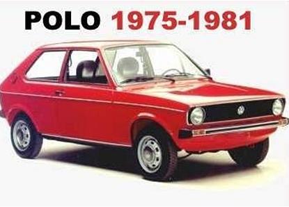 第一代菠萝   第五代菠萝   上海大众的国产车型多伴随着高清图片