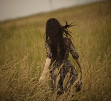 遥远到底有多远(诗歌) - 深秋 - 深秋的故事的博客