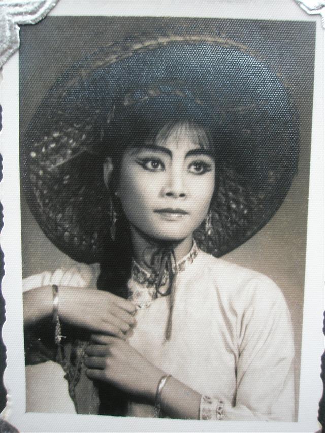 我的母亲(二)——母亲的爱情和婚姻 - 深秋 - 深秋的故事的博客