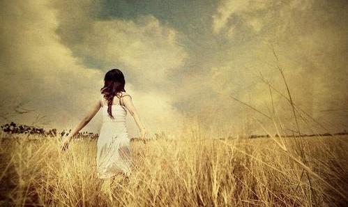 爱的纪念日(外两首)(诗歌) - 深秋 - 深秋的故事的博客