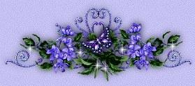 精美紫色模板 - 芳芷香惠 - 芳芷香蕙欢迎你