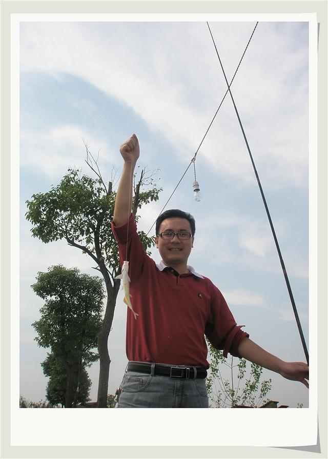 """快乐国庆——""""农耕年华""""农业风情园休闲游(看图说话) - 深秋 - 深秋的故事的博客"""
